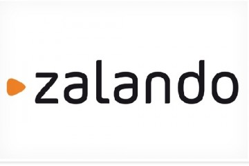 Zalando has become market leader in France