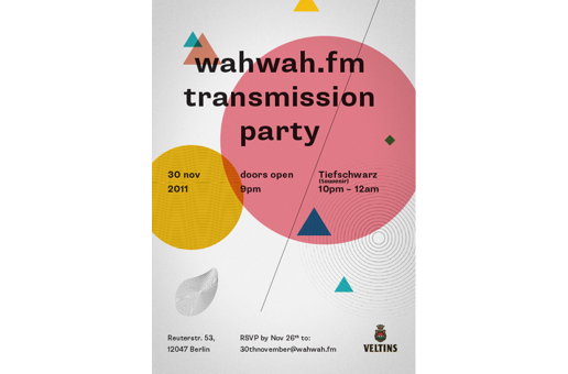 wahwah_Event_Invite