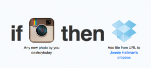 if-this-then-that-instabox