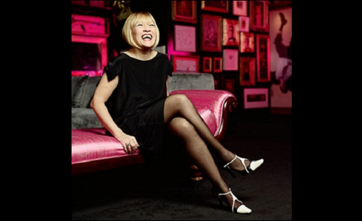 cindy gallop makelovenotporn