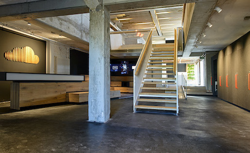 SoundCloud_HQ_Stairs3