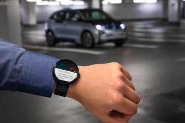 BMWBLOG (BMW-i-Connected-Mobility)