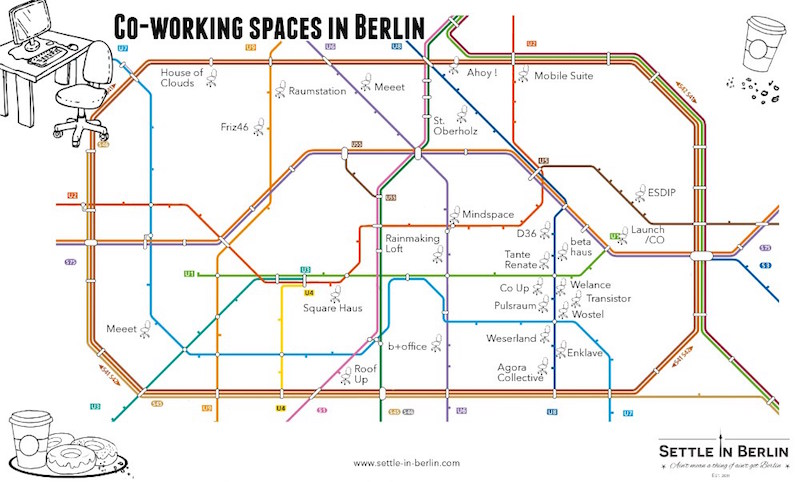 Clean-map-with-stations-co-working-space-web-19-02-2016 2