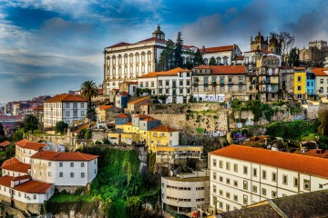 portugal startup
