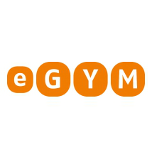 square_1442406067eGym.png