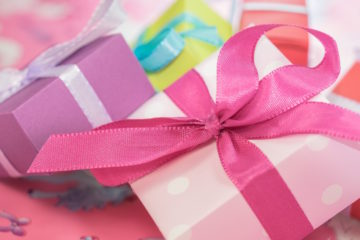 2-close-up-of-colorful-gifts-with-ribbons