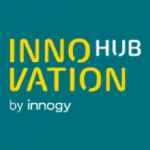 innogy Consulting GmbH