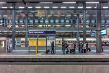 berlin-capital-hbf-tourism-travel-wanderlust