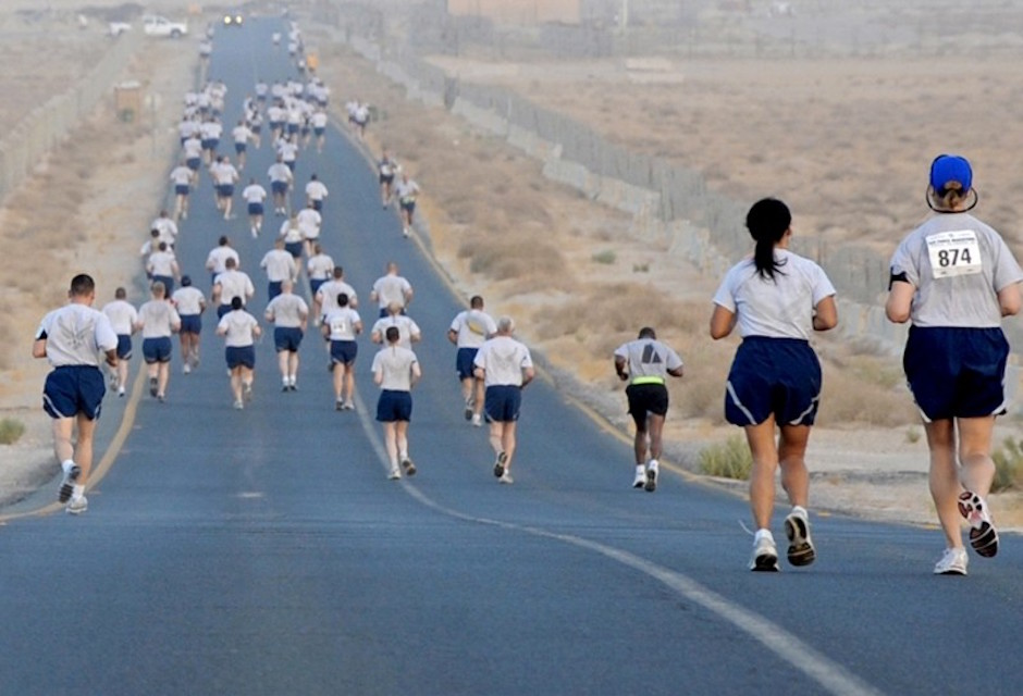 runners-competition-race-running-road-outdoor