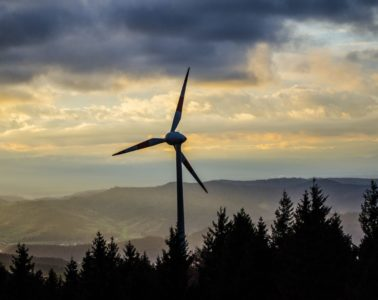 pinwheel-black-forest-wind-turbine-wind-power