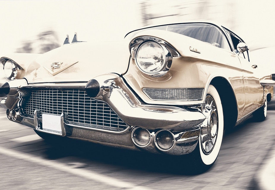 auto-car-cadillac-oldtimer-automotive-vehicle