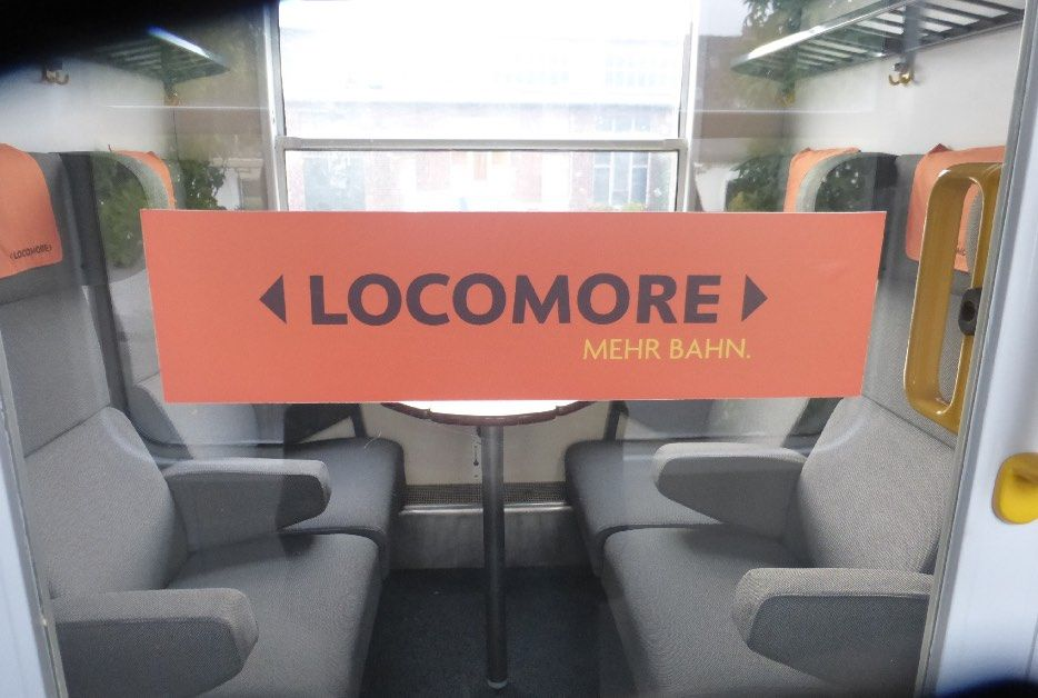 locomore_train_Germany_mobility_startup