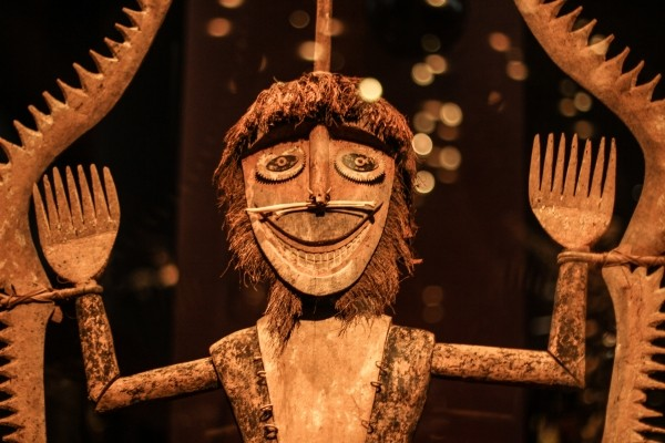 museum-mask-africa-african-cult-art-from-asia.jpg
