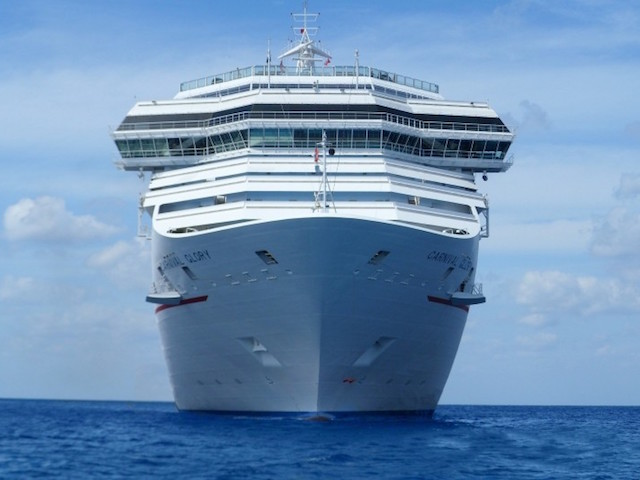 cruise-ship-holidays-cruise-vacation-cruises