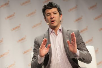 heureka-travis-kalanick-uber-business