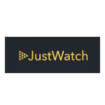 square_1450272099JustWatch-Logo_260.png