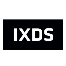 square_1487857606IXDS-logo-2016-01.png