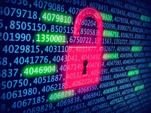 Your company always needs to be prepared for a security breach.