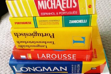 language-learning-dictionaries-heureka-germany