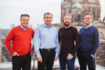 solarisbank-germany-berlin-startups-heureka