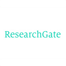 square_1489771916ResearchGate_green.png