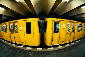 berlin-ubahn-germany-city-life-heureka-bvg