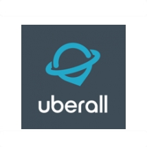 square_1468411314LOGO_uberall.png