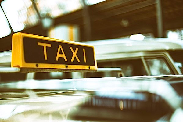 MyTaxi acquired CleverTaxi for an undisclosed amount.