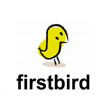 square_1498476005firstbird_facebook_1024.png