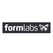 square_1464624237Formlabs-Logo-2014-05.png