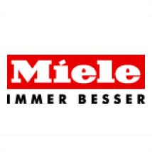 square_1500968138miele-logo-immer-besser.png