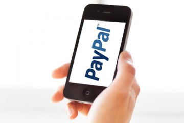 DailyDeal and Groupon comment on PayPal's move into mobile couponing.