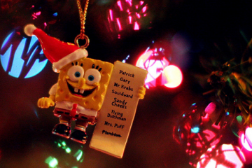 Holiday Gift Guide 2012 – 10 Gifts for the Startup Entrepreneur