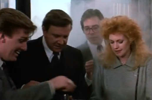 10 hilarious business scenes from 80s movies