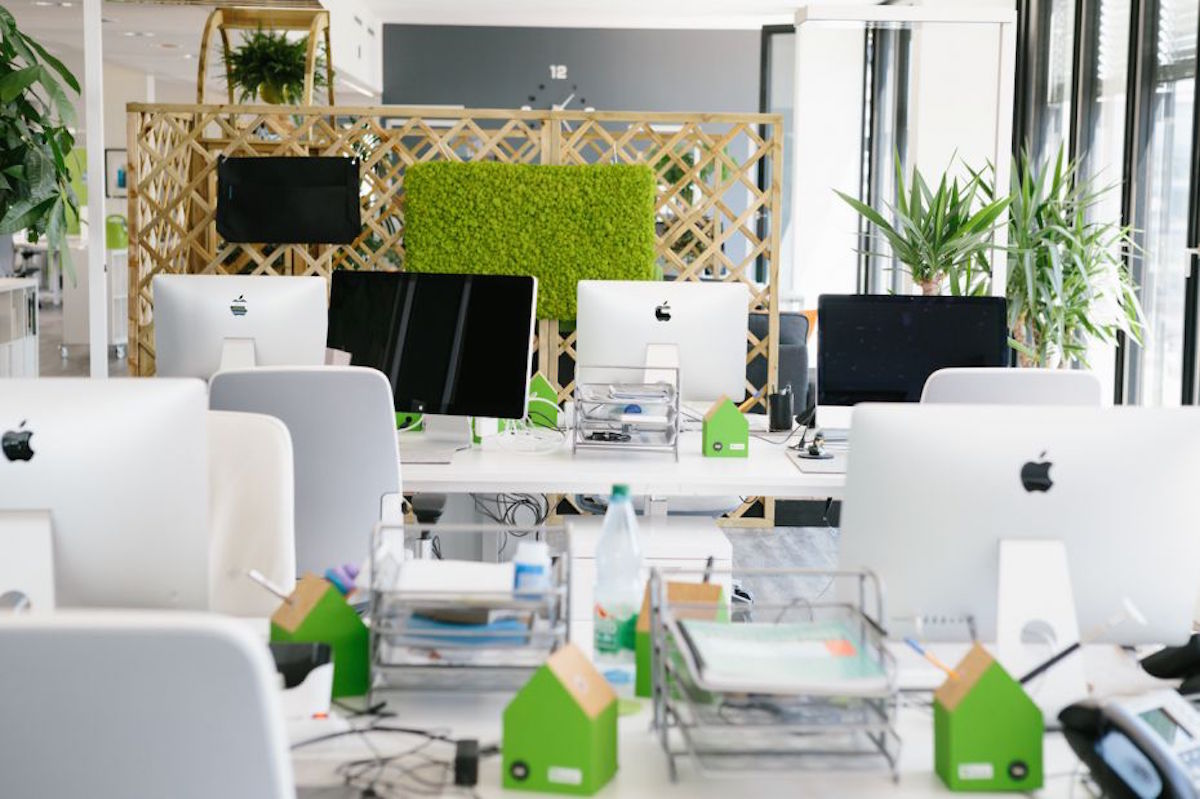 houzz 39 s designer office heureka magazine